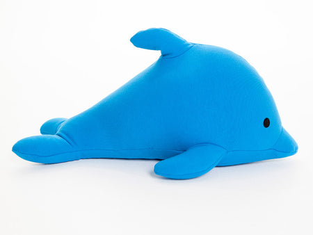 products/Mates_Daz_dolphin_toy_2.jpg
