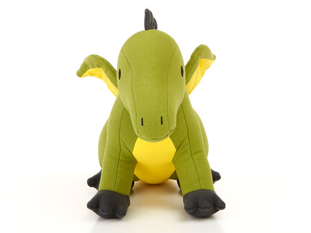 products/Mates_Dragon_toy_1.jpg