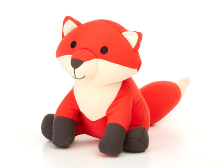 products/Mates_Fox_toy_3.jpg