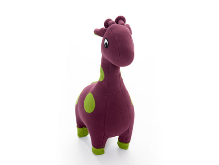 products/Mates_Neville_giraffe_toy_2.jpg