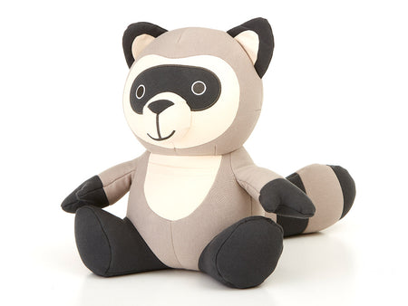 products/Mates_Racoon_toy_3.jpg