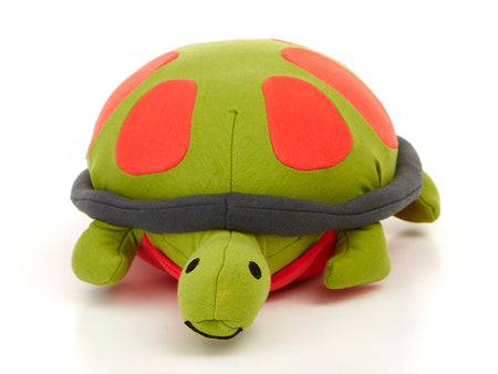 products/Mates_Shelly_turtle_toy_2.jpg