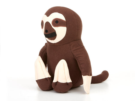 products/Mates_Sloth_toy_3_2019_129623.jpg