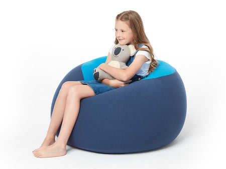 products/MiniMoon_best_small_beanbag_3.jpg