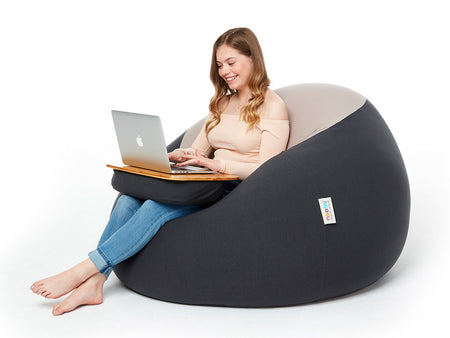 products/Moon_best_large_round_beanbag_4.jpg