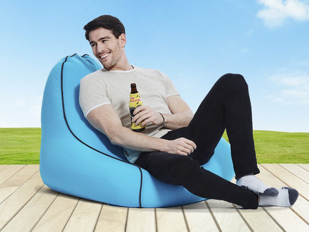 products/Outdoor_Lounger_Bean_Bag-Sky-Blue.jpg