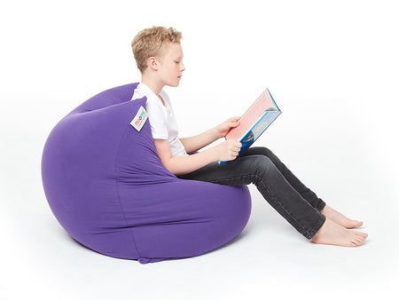 products/Small_Beanbag_Kids_14_2018_65205.jpg