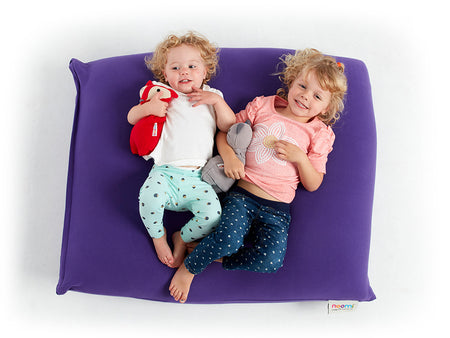 products/Small_Beanbag_Kids_19_2018_65644_90b85574-21f0-45d1-b0eb-40140eec1170.jpg