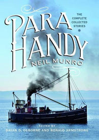 PARA HANDY - GIFT EDITION - scotlandsgiftstore.co.uk