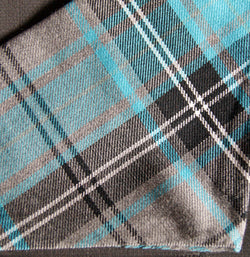 TARTAN DOG BANDANAS - scotlandsgiftstore.co.uk