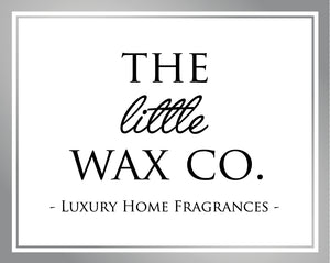 The Little Wax Company