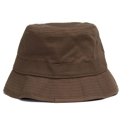 Barbour Cascade Bucket Hat Olive
