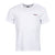 Barbour International Indicator T-Shirt White