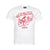 Barbour International Skull T-Shirt Neutral