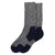 Barbour lakeside Socks Navy