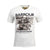 Barbour Steve McQueen Paddock T-Shirt Neutral