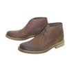 Barbour Readhead Boots Tan
