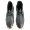Barbour Readhead Boots Black