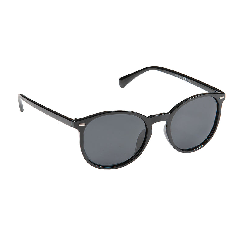 Eyelevel Womens Chrissie Polarized Sunglasses
