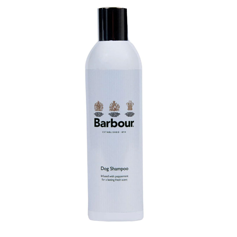 Barbour Dog Shampoo 200ML