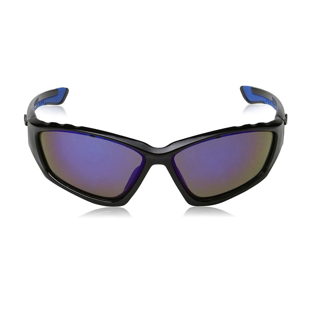 Eyelevel Bullet Sports Blue Sunglasses