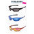 Eyelevel Kids Chipmunk Sunglasses
