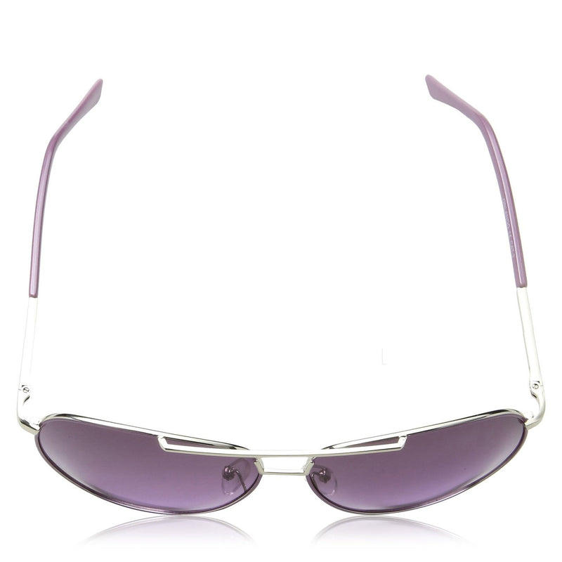 Eyelevel Orlando Unisex Purple Sunglasses