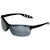 Eyelevel Kids Scorpion Black Sunglasses