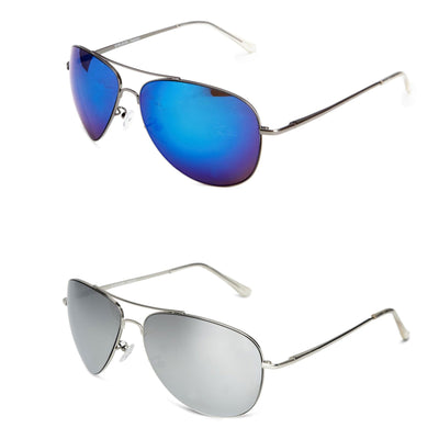 Eyelevel Cadet Aviators Sunglasses