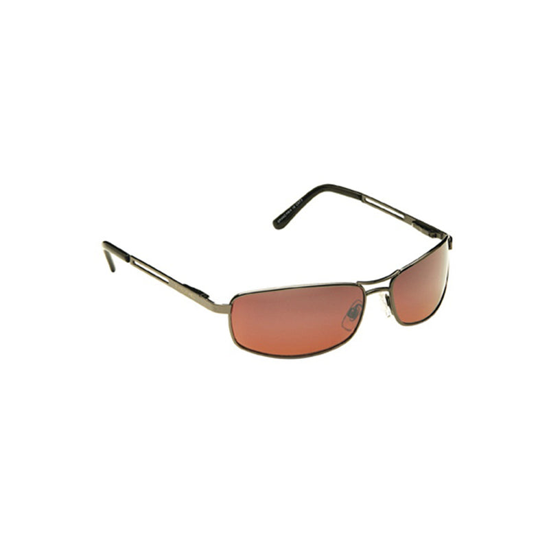 Eyelevel Grand Prix Driver Sunglasses