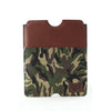 Icon Brand Partie Traumatic Ipad Cover