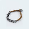 Icon Brand Sexomatic Bracelet Tan