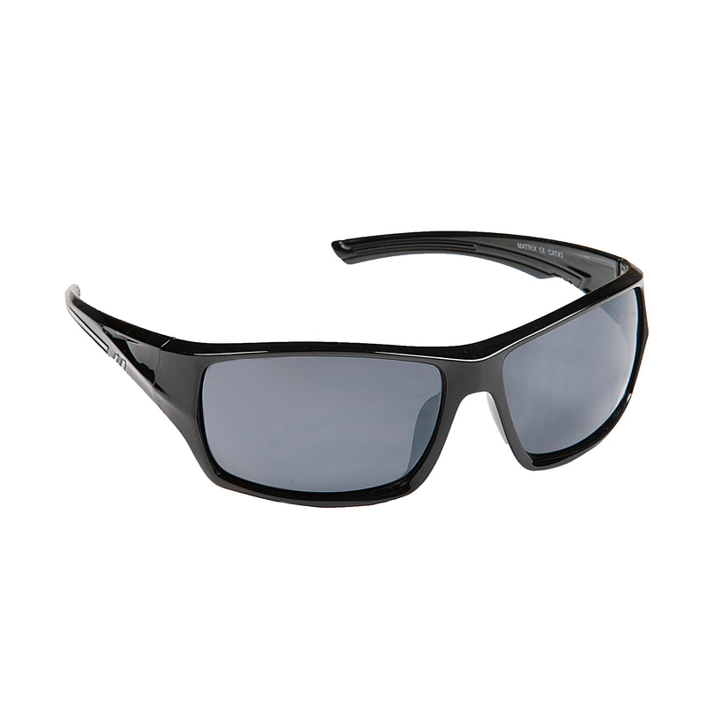 Eyelevel Matrix Polycarbonate Sports Sunglasses
