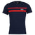 Barbour International Circuit T-Shirt Navy