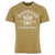 Barbour International Understeer T-Shirt Military Green