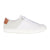 Barbour Ariel Trainer Shoes White Miami
