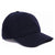 Barbour Coopworth Sports Cap Navy