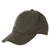 Barbour Coopworth Sports Cap Sage