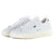 Barbour International Men's Hailwood Sneakers Off White