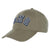 Barbour International Steve McQueen Damper Sports Cap Lt Moss