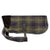 Barbour Tartan Waterproof Dog Coat Classic Tartan