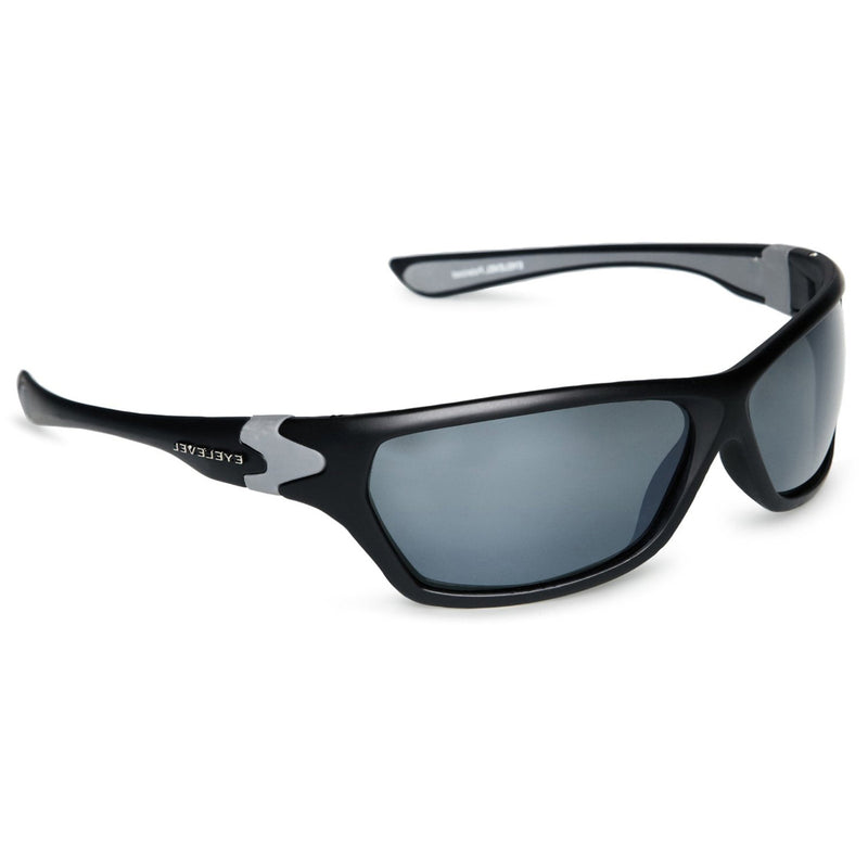 Eyelevel Breakwater Polarized Sunglasses