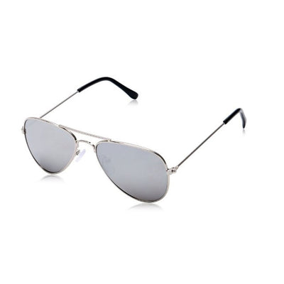 Eyelevel Kids Squadron Sunglasses Silver or Gold