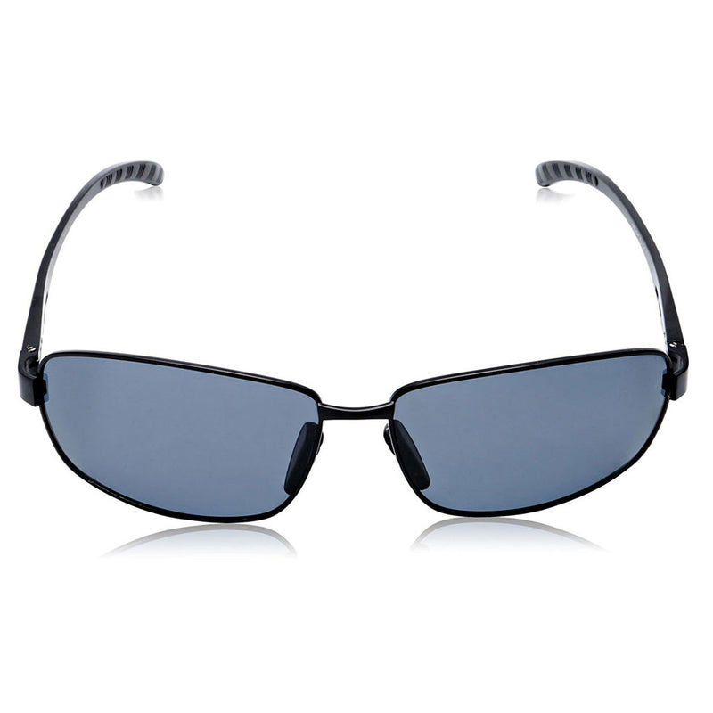 eyelevel men's marco sunglasses