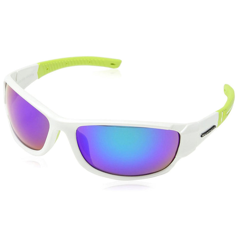 Eyelevel Fusion Polycarbonate Sports Sunglasses