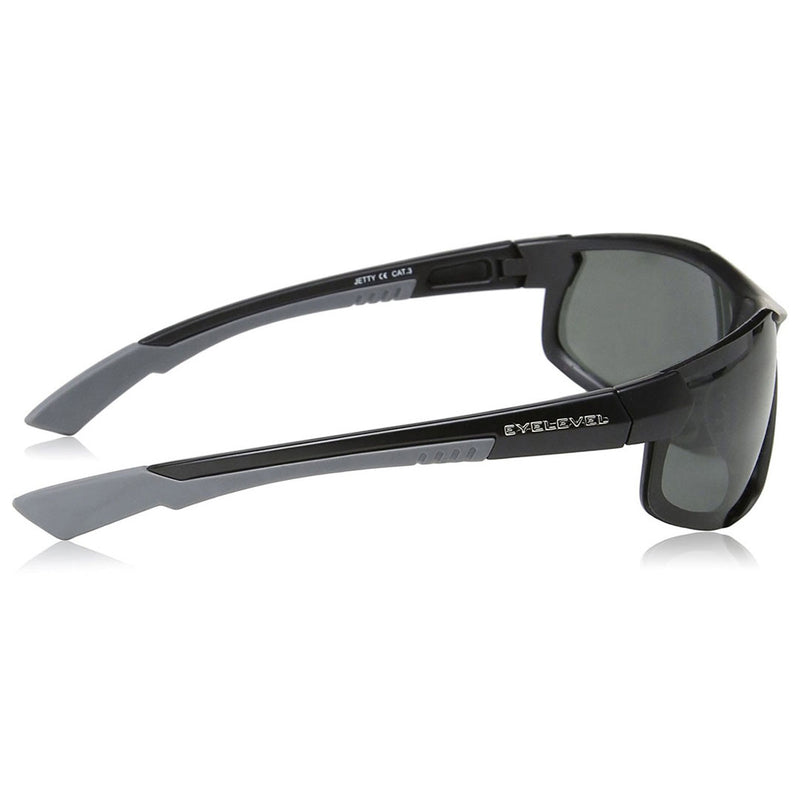 Eyelevel Jetty Polarized Sports Sunglasses