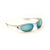 Eyelevel Kids Surfer Silver Sunglasses