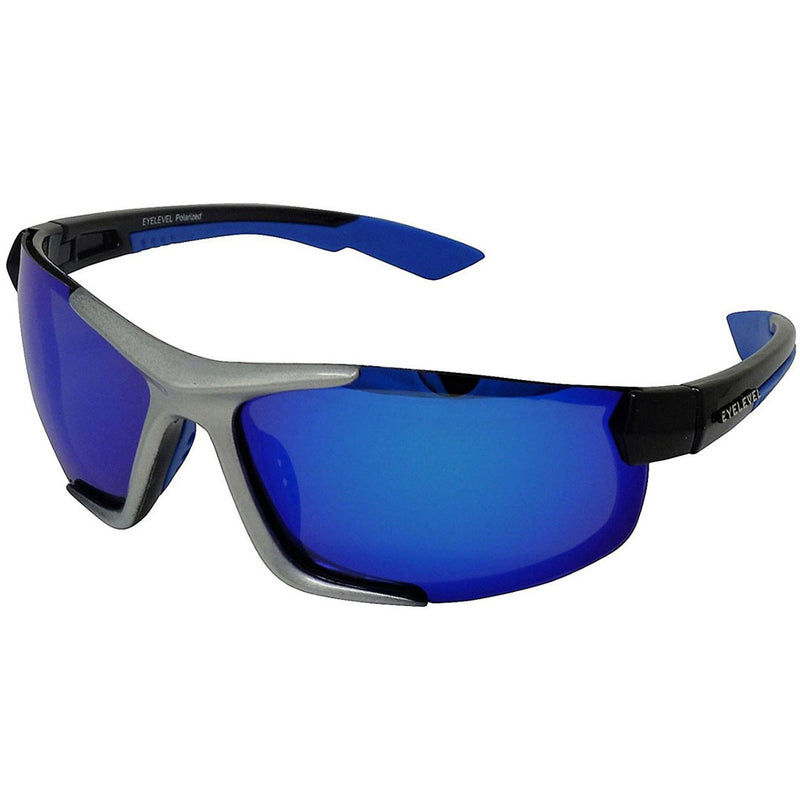 Eyelevel Maritime Polarized Sports Sunglasses