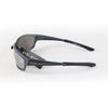 Eyelevel Trident Polycarbonate Sports Sunglasses