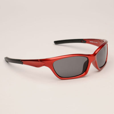 Eyelevel Kids Twister Sunglasses